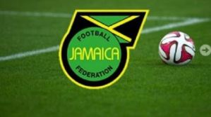 JFF the next stop for World Football governing body FIFA