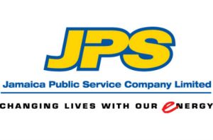 OUR accepts JPS tariff application