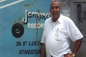 Year end opening for King Jammy's Museum
