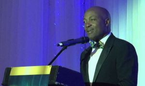 "Brian Lara underscores hard work and ""mental approach"" for West Indies cricketers"