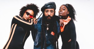 Lila Ike to release single under new RCA Record Deal with Protoje and Sevana
