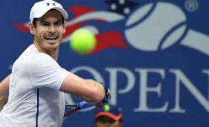 Former world number one Andy Murray pulls out of US Open