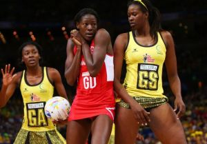 Netball Jamaica has made it clear that it will be going forward with its current squad