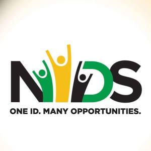 NIDS to resolve issues relating to addresses for persons living in rural Jamaica