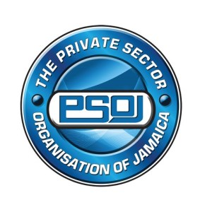 PSOJ again calls for electronic trading platform, forward currency market