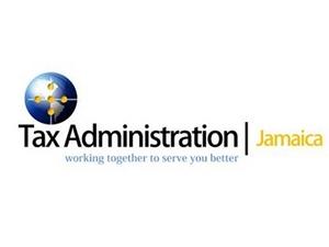 TAJ says Consumption Taxes due today