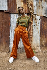 Koffee to appear on Jimmy Kimmel Live