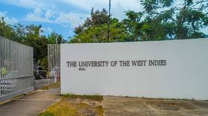 UWI  warns of degrees and other certificates for sale