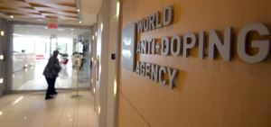 WADA Chief Witold Banka warns would -be drug cheaters