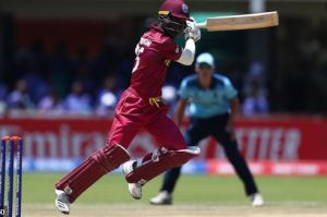 West Indies Youth cricketers qualifies for the Super League stage of ICC World Cup Cricket