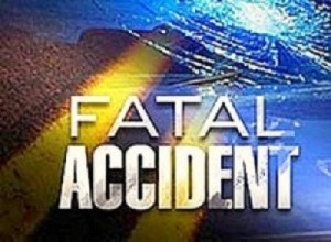 One man dead, four others seriously injured in St. James accident