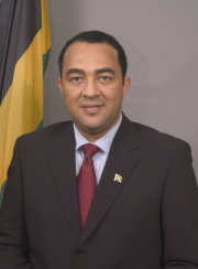Health Minister says No  Corona Virus Case in Jamaica