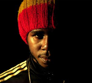 """Chronixx's """"I Can"""" Gives Life to Male Cologne Ad Campaign"""