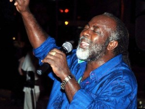 Freddie McGregor angry with government