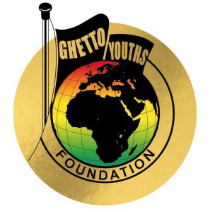 Marley's Ghetto Youths Foundation give back for the advancement of coloured people