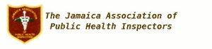 Health Inspectors restive