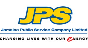 JPS providing flexible payment terms in light of Covid-19 crisis