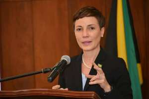 Foreign Ministry to get more details on Libyan bomb attack which killed Jamaican