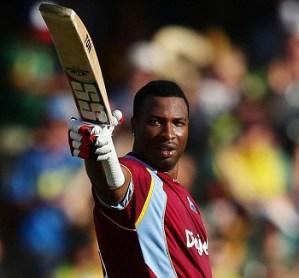 Keiron Pollard to play T/20 cricket in Australia