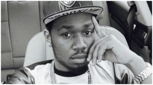 Kranium to appear on Fox 5 NY's Good Day New York