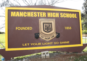 Manchester High assures safety as face-to-face classes resume today amid Covid spike