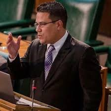 Senator Samuda not in support of delaying Styrofoam ban
