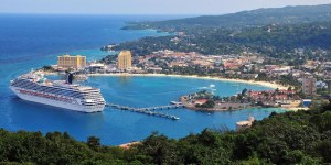 Tourism Ministry supports action of health officials to deny cruise ship entry to Ocho Rios