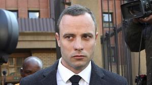 State files appeal against Pistorius