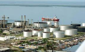 Johnson-Smith: Lawsuit will not affect acquisition of shares held by Venezuela in Petrojam
