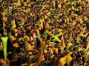 Reggae Boys fate hangs in the balance