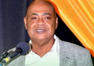 A new dawn for the administration of the Jamaica Football Federation