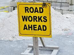 HRMAJ Proposes Flexi-Work Arrangement In Response To Lateness And Absenteeism Resulting From Corporate Area Road Works