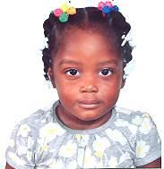 Appeal continues for missing 3-year-old
