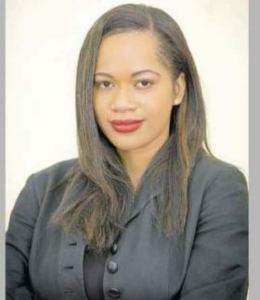 Attorney-at-law Sasha-Kay Fairclough shot dead