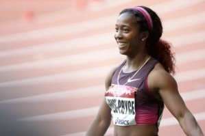 Fraser-Pryce a doubt for Commonwealth Games due to injury
