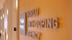 WADA says doping control facing challenges due to coronavirus