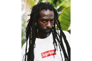 Buju Banton Foundation gifts Mount Olivet Boy's Home
