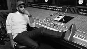 Swizz Beatz: Jamaican Verzuz Music Beat Battle coming soon