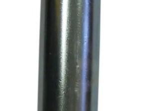 Stempel 48mm