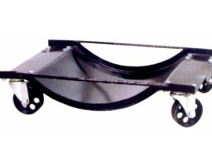 Auto trolley