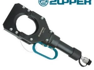 Hydraulische kabelknipper 100 mm^2