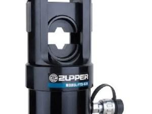 Hydraulisch kabelkrimptang 15-630 mm^2