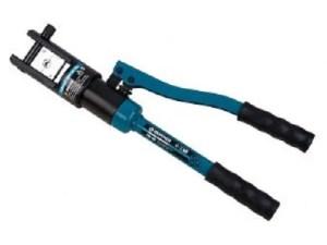 Hydraulische kabelkrimptang 16-300 mm^2