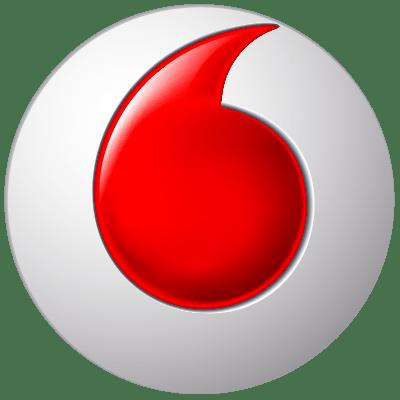 """Rețeaua Vodafone, certificată pentru al patrulea an consecutiv drept """"Cea mai performantă rețea mobilă din România"""""""