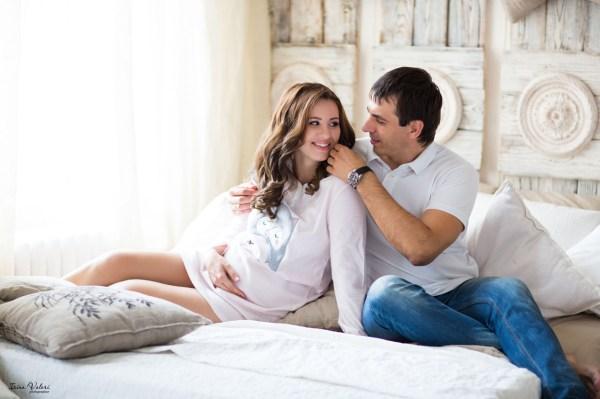 Картинки фото красивой пары влюбленных / picpool.ru