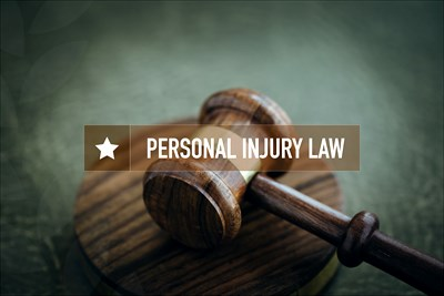 knoxville, tn, personal injury lawyer, personal injury attorney, car accident attorney, auto accident attorney, car accident lawyer, auto accident lawyer, east Tennessee