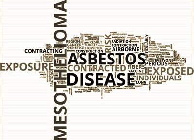 mesothelioma, asbestos, mesothelioma patient, mesothelioma lawsuit, medical malpractice, mesothelioma attorney, mesothelioma lawyer