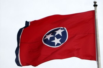 Opinions on TN Attorney General Opinions