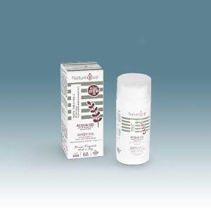 NatureUp-Acqua-Gel-Antiossidante-iris-shop