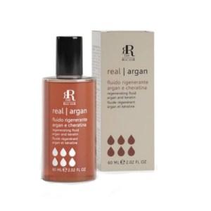 rr-line-real-star-argan-fluido-rigenerante-iris-shop